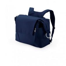 Stokke Сумка для мамы Changing Bag V2