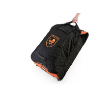 Stokke Сумка для переноски коляски PramPack Transport Bag