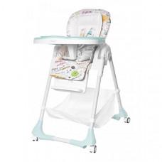 Стульчик для кормления Baby Tilly Bistro T-641/2