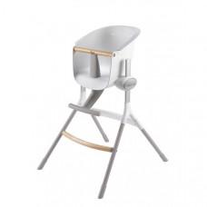 Стульчик для кормления Beaba Up & Down High Chair