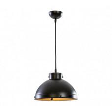 Светильник Cilek Люстра Dark Ceiling Lamp
