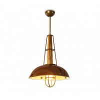 Светильник Cilek люстра Royal Ceiling Lamp