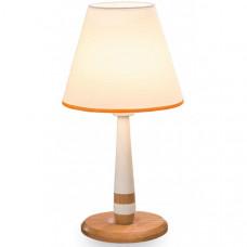 Светильник Cilek Настольная лампа Dynamic
