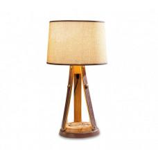 Светильник Cilek настольная лампа Royal Lampshade