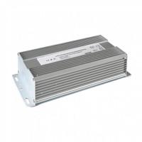 Светильник Gauss Блок питания IP66 200W 12V