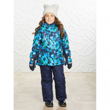Sweet Berry Комплект для девочки (куртка и брюки) 834128
