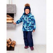 Sweet Berry Комплект для девочки (куртка и брюки) Актив 934219