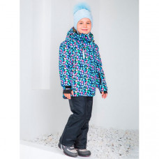 Sweet Berry Комплект для девочки (куртка и брюки) Актив 934223