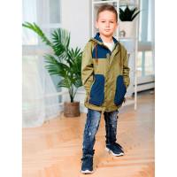 Sweet Berry Куртка для мальчика Актив 913109