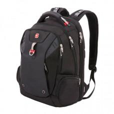 "Swissgear Рюкзак 15"" 32х24х46 см 34 л"