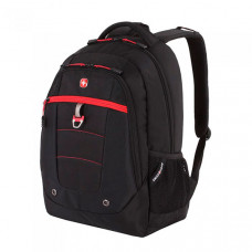 """Swissgear Рюкзак 15"""" 34х18x47 см 29 л"""
