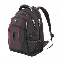 """Swissgear Рюкзак 15"""" 34x23x48 см 38 л"""