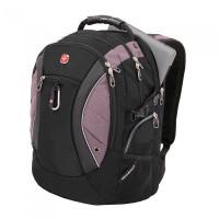 "Swissgear Рюкзак 15"" 35х23х48 см 39 л"