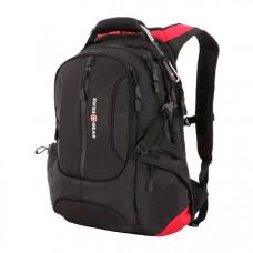 "Swissgear Рюкзак 15"" 36х17х50 см 30 л"