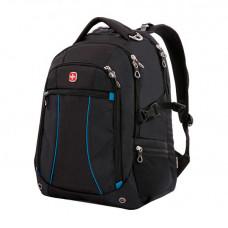"""Swissgear Рюкзак 15"""" 36x19x47 см 32 л"""