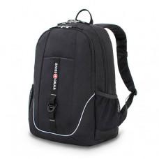 Swissgear Рюкзак 33x16.5x46 см 26 л