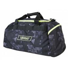 Target Collection Дорожная сумка BlackK Fluo
