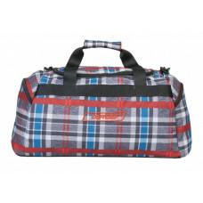 Target Collection Дорожная сумка Чили
