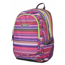 Target Collection Рюкзак 3 zip Aurora