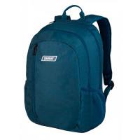 Target Collection Рюкзак Icon Melange Blue