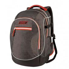 Target Collection Рюкзак легкий Carbon