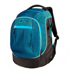 Target Collection Рюкзак легкий Chameleon blue