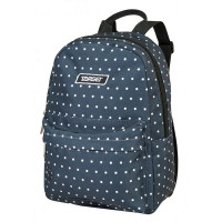 Target Collection Рюкзак малый Dots