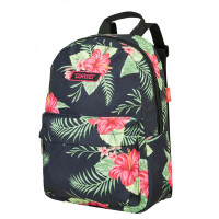 Target Collection Рюкзак малый Floral