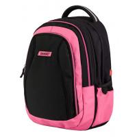 Target Collection Рюкзак Pink pampero 2 в 1