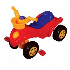 Terides Квадроцикл детский