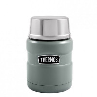 Термос Thermos для еды King SK3000 0.47 л