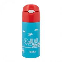 Термос Thermos FHL-401F BL 0.4 л