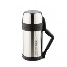 Термос Thermos универсальный FDH Stainless Steel Vacuum Flask 2 л