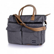 Teutonia Сумка для мамы Changing bag