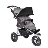 TFK Козырек Sun protection для колясок Joggster Adventure/Trail/Sport