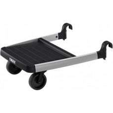 Thule Подножка Glider Board