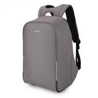 Tigernu Повседневный рюкзак с защитой от кражи T-B3213