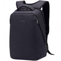 Tigernu Повседневный рюкзак с защитой от промокания и мех.повреждений T-B3164