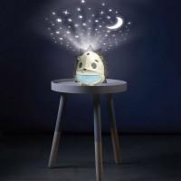 Tiny Love Игрушка-проектор Ёжик