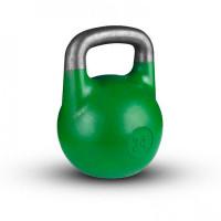 Titan Гиря 24 кг для соревнований
