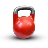 Titan Гиря 32 кг для соревнований