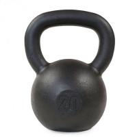 Titan Гиря кроссфит 20 кг