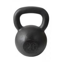 Titan Гиря кроссфит 26 кг