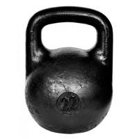 Titan Гиря уральская 22 кг