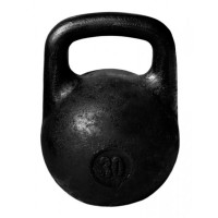 Titan Гиря уральская 30 кг