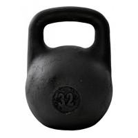 Titan Гиря уральская 32 кг
