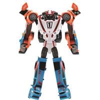 Tobot Робот-трансформер Атлон Чемпион S2