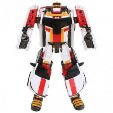 Tobot Робот-трансформер Тобот V