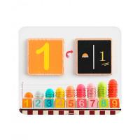 TopBright Игровой набор Магазин мороженого 120478