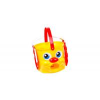 Toy Brokers Озорное ведро Mr.Bucket